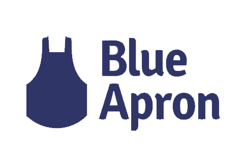 Think you've got what it takes to wear a Blue Apron?