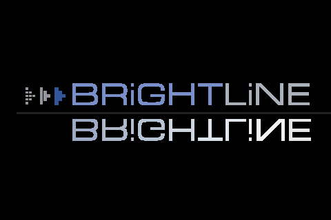 New York's BrightLine is keeping eyes open for a rich media Product Manager.