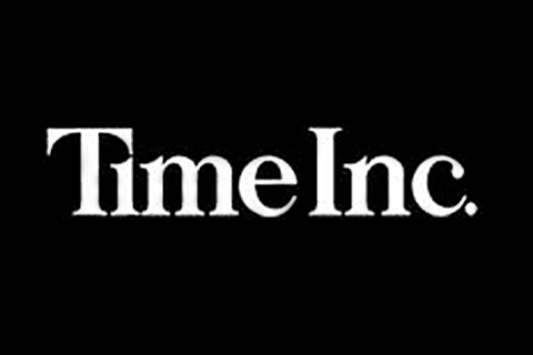 Time Inc. New York wants an Account Executive that can make the Magic Happen