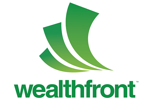 WealthFront on that Product Lead, Email Marketing Search, are you the ONE?