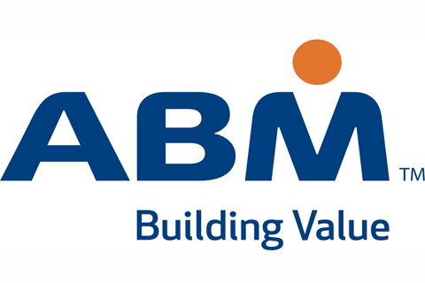 Marketing Coordinator position for renowned and respected ABM in New York