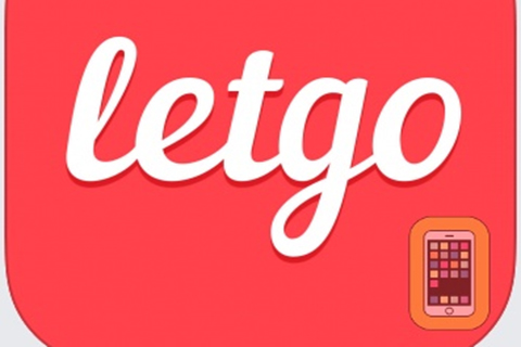 Can Letgo slay Classified Ads Overlord Craigslist?