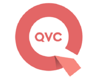 QVC Program Host Lifestyle On Air Host National Search