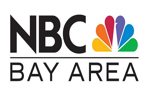 Assignment Editor NBC TV Bay Area
